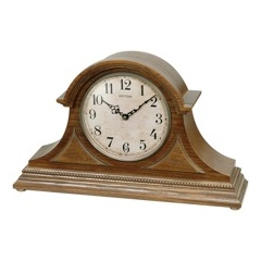 Rhythm Clock, Joyful Remington, CRH204