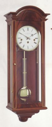 Comitti of London Wall Clock - C3061CH